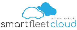 Smart Fleet Cloud