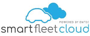 Smart Fleet Cloud