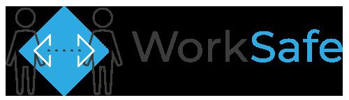 WorkSafe Logo