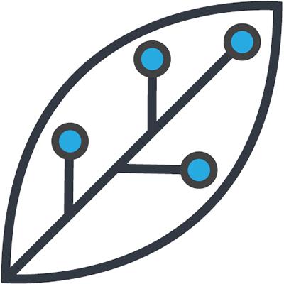 Vehicle Data Visualization