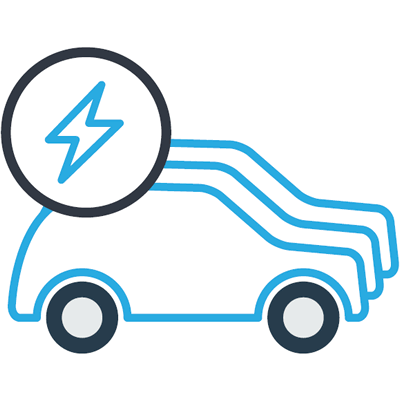 EMTEC can help your business to plan ahead for the transition to Electric Vehicles (EVs)